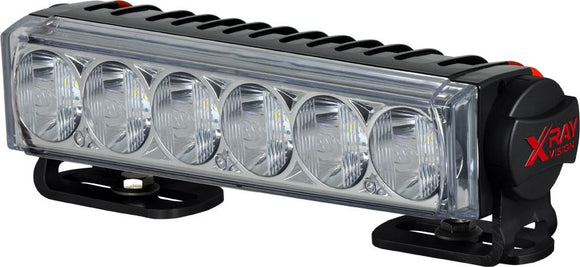 XRay Vision DLX303LED Driving Light LED Linear 60W 300mm