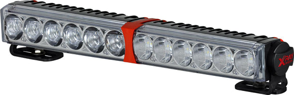 XRay Vision DLX601LED Light Bar LED Dual Beam 120W 600mm