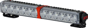 XRay Vision DLX603LED Light Bar LED Pencil 120W 600mm
