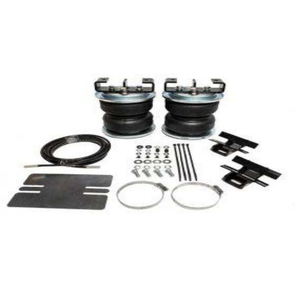 Polyair PA89420 Dominator Landcruiser 75 to 79 Series Rsd Hgt 0 to 30mm HD Kit