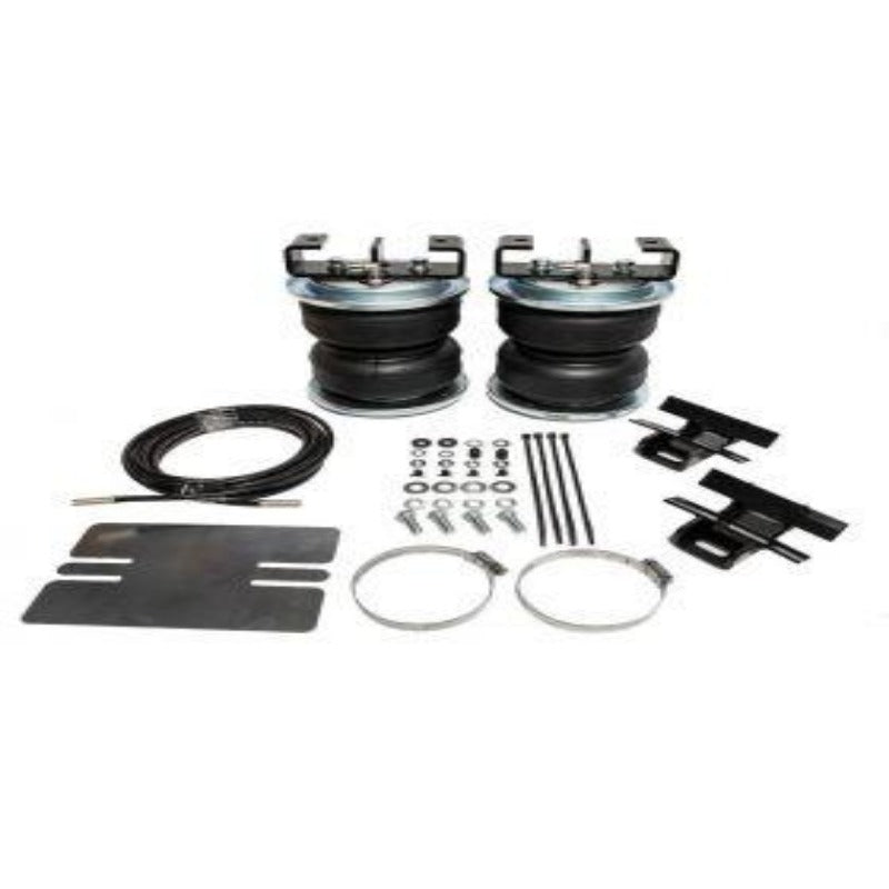 Polyair PA88199ULT Bellows Ultimate Kit Tundra Std Height Inc Internal Bump Sto