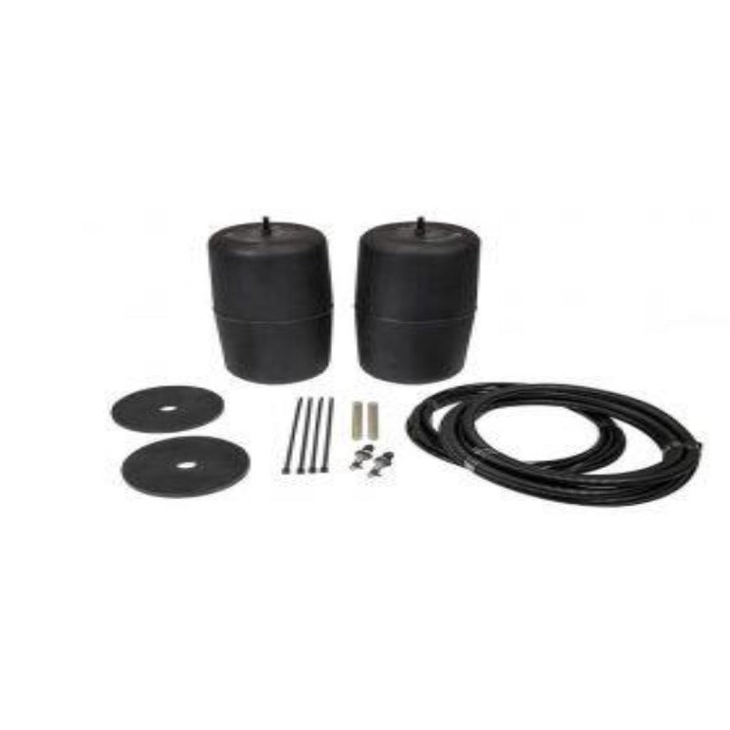 Polyair PA95094RULT Ultimate Kit Everest 2inch Rsd 60psi HDKit 2015 on