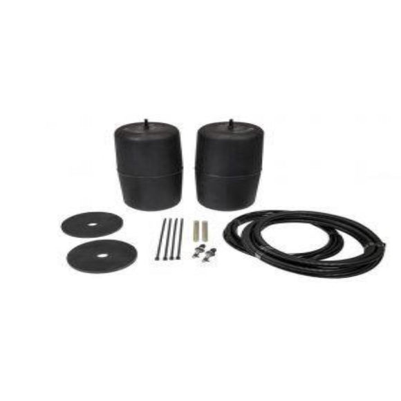 Polyair PA12995ULT Ultimate Kit FJ Cruiser Prado 120/150 Rsd 50mm 60psi HD
