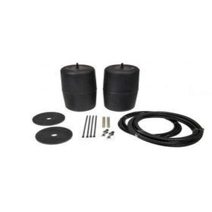 Polyair PA12096ULT Ultimate Kit Navara D23 / NP300 60psi HDKit Coil Spring Rear
