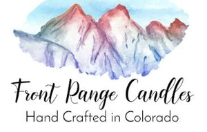 Front Range Candles