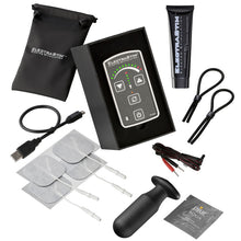 Load image into Gallery viewer, ElectraStim Flick Electro Stimulation Multi Pack - So Seductive