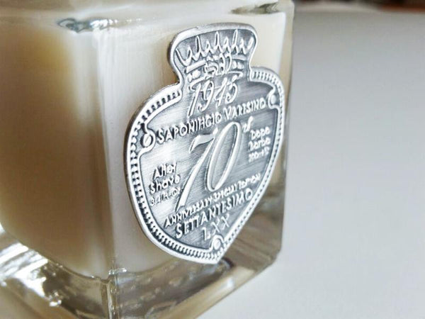 70th Anniversary Collection After Shave Lotion
