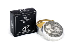 70th Anniversary Collection Shaving Soap: Special Edition