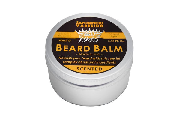SV-1945 Nourishing Beard Balm