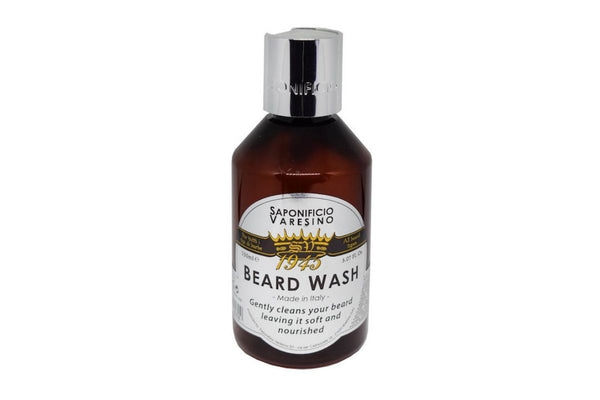 SV-1945 Cleansing Beard Wash