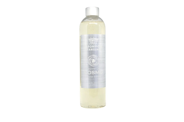 Cosmo Shower Gel (Larch Tree Oil)