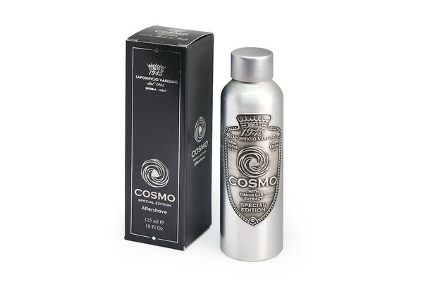 Cosmo After Shave Lotion: Special Edition
