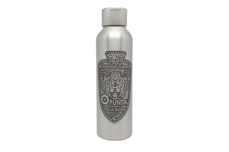 Opuntia After Shave Lotion: Special Edition