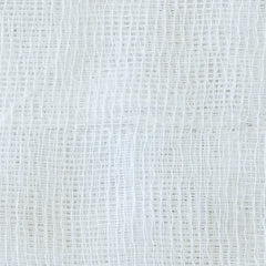 Arkwright Bleached Weave Cheesecloth, Grade & Size Options