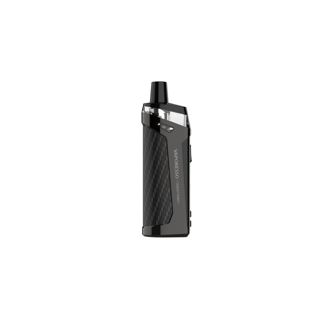VAPORESSO - TARGET PM80 KIT - Local Vape