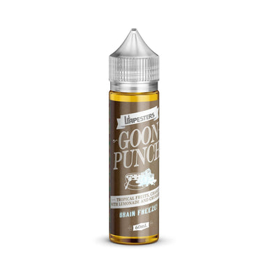 Vapesters - Goon Punch (60ml) - {{ Local Vape shop Papakura }}