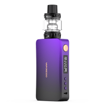 Load image into Gallery viewer, Vaporesso - GEN Kit with SKRR-S Tank - Local Vape