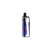 Load image into Gallery viewer, VAPORESSO - TARGET PM80 KIT - Local Vape
