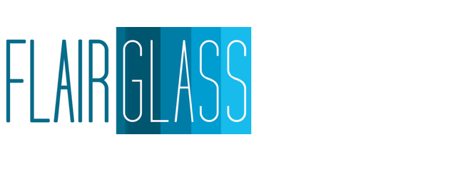 Flair Glass International