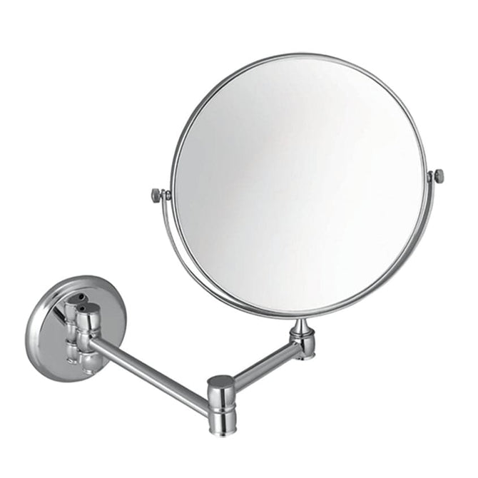 Ideal Round Face / Vanity Mirror