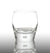 Durobor Odeo Glassware Collection, Pack of 6-230ml