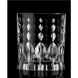 RCR BICCHIERE MARILYN DOF Whiskey Glasses 340ml Set of 6