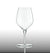 Schott Zwiesel Bordeaux Fiesta (Set of 6)