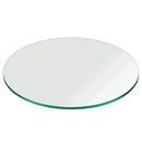 Table Top: Circular
