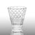 Vidivi Campiello Tumbler Glassware Collection, Pack of 6-340ml