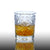 Bormioli Rocco Lounge Whiskey Glasses - Set of 6