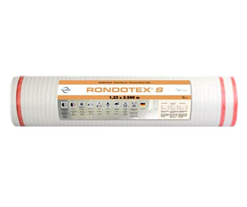 Rondotex Edge to Edge Net Wrap