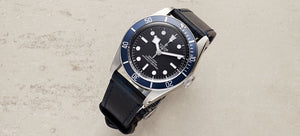 3 Tudor Watches Under $3,000