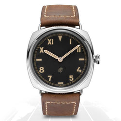 Panerai	Radiomir California 3 Days	Pam00424 A.t.o Watches
