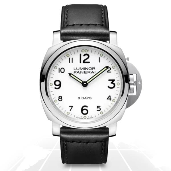 Panerai	Luminor	Pam00561 A.t.o Watches