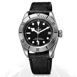 Tudor	Heritage Black Bay	M79730-0003 A.t.o Watches