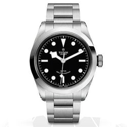 Tudor	Heritage Black Bay	M79540-0001 A.t.o Watches