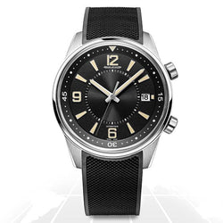 Jaeger-Lecoultre	Polaris	Q9068670 A.t.o Watches