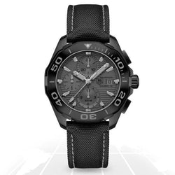 Tag Heuer Aquaracer Cay218B.fc6370 Latest Watches