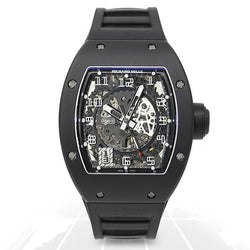 Richard Mille Rm010 Custom Luxury Watches