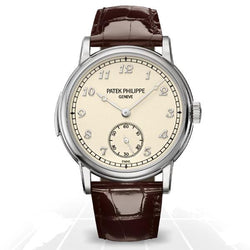 Patek Philippe Grand Complications Minute Repeater 5078G-001 Latest Watches