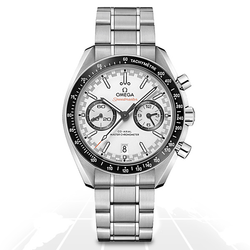 Omega	Speedmaster	32930445104001 A.t.o Watches