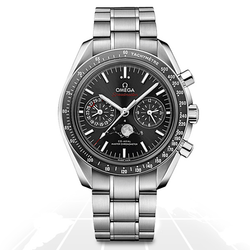 Omega	Speedmaster Moonphase	30430445201001 A.t.o Watches