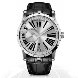 Roger Dubuis	Excalibur 42Mm	Rddbex0443 A.t.o Watches