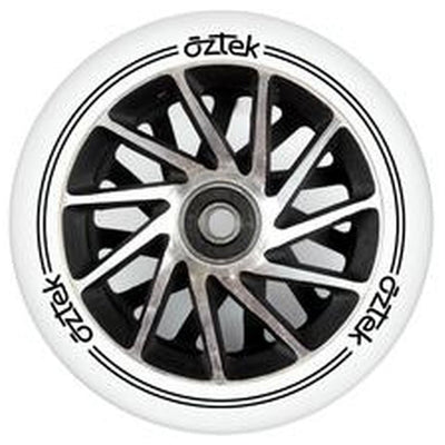 Aztek Ermine Wheels 110mm