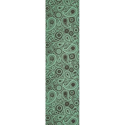 Envy Bandana Grip Tape
