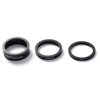 Envy Headset Spacer Pack