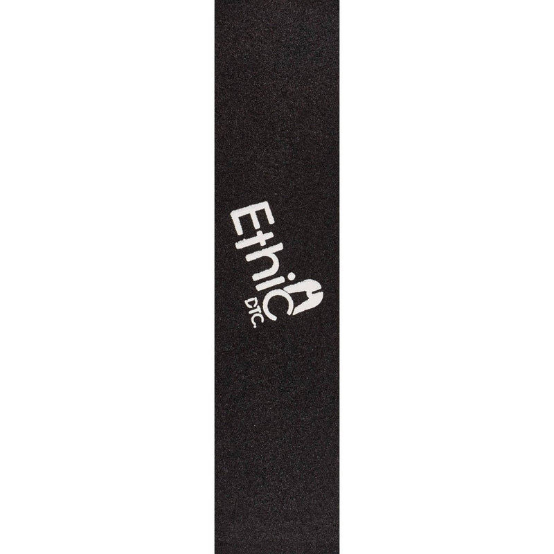 Ethic Grip Tape - Standard Grit