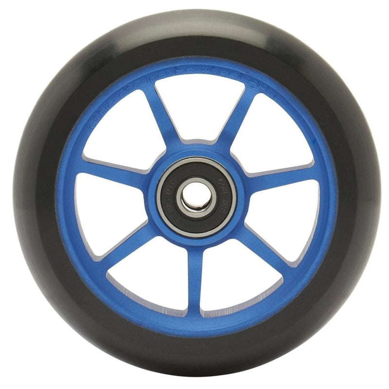 Ethic Incube V2 Pro Scooter Wheels - 110mm