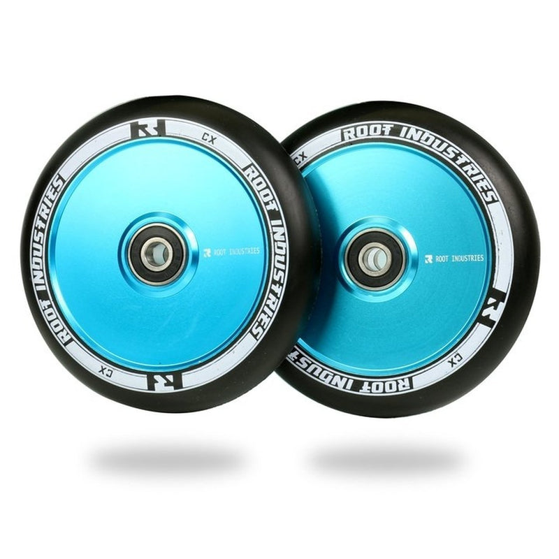 Root Industries AIR Wheels 110mm