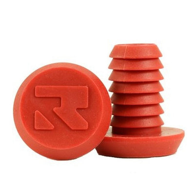 Root Industries Scooter Bar Ends